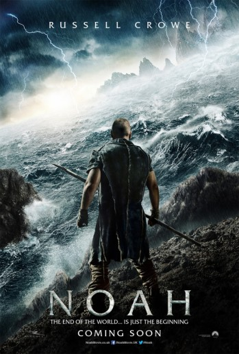 NOAH film
