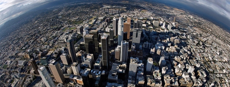 city-of-angels-hillsong-la-update-hillsong-collected