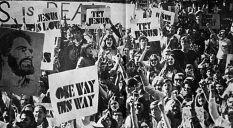 Jesus-movement-70s