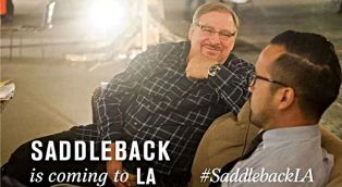Rick-Warren-Saddleback-LA-1