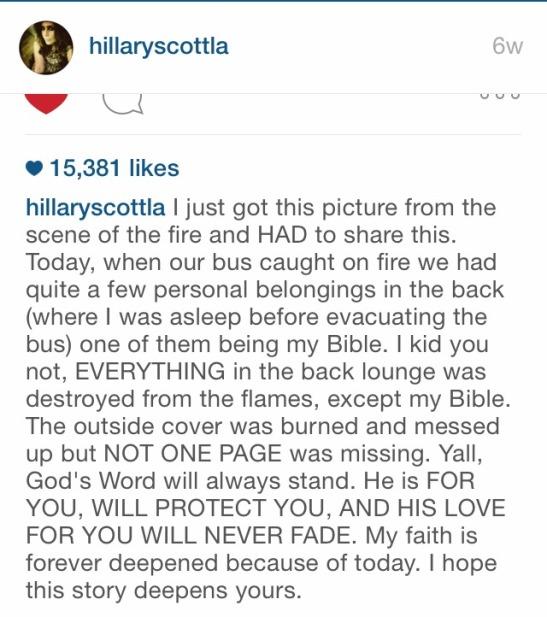 HillaryScottcrop