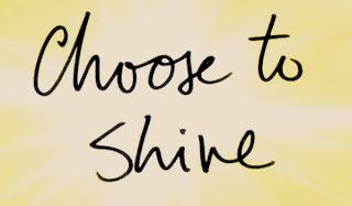 3-choose-to-shine3