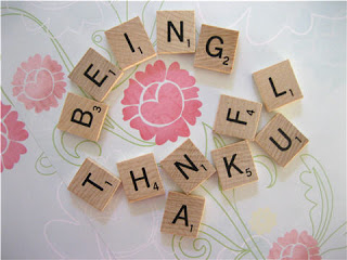 being_thankful_card