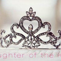 Daughter of the King Blog Section: Sons and Daughters