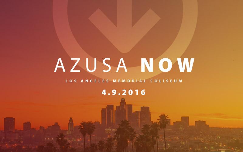 azusa-now-facebook-preview