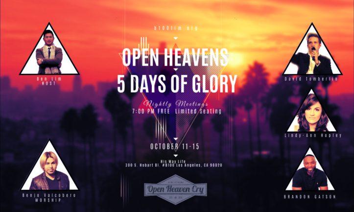 OPEN-HEAVENS-5-DAYS-GLORY-1024x614